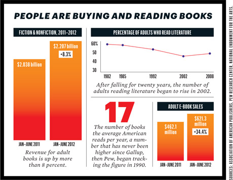esq-buying-reading-chart-1212-dZdymJ-de