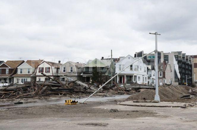 1351835484-hurricane-sandys-trail-of-destruction-in-rockaway-beach--queens_1566756