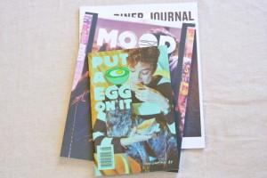 Food-book-fair-bundle-The-brooklyn-bundle-put-an-egg-on-it-mood-diner-journal-NEW_large