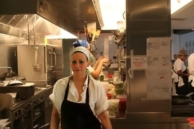 Chef Amana Cohen EDITED