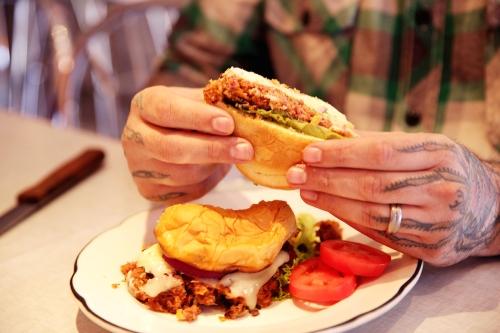 veg_burger_3_sm
