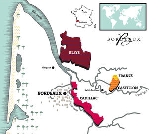 carte_cotes_de_bordeaux__029241400_1847_01122015