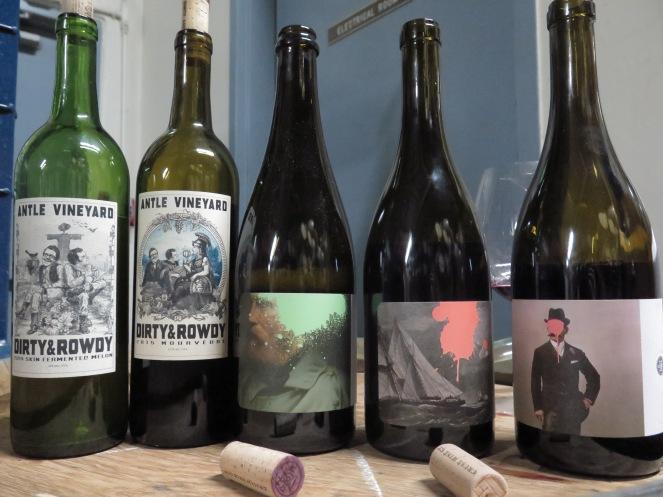 cruse-bottles-canon